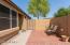 4020 W VILLA LINDA Drive, Glendale, AZ 85310