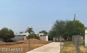 19028 N MARK Lane, 69, Sun City, AZ 85373