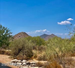 8299 E WHISPER ROCK Trail, 80, Scottsdale, AZ 85266