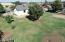 25923 S 194TH Street, Queen Creek, AZ 85142