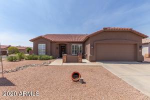 6072 S BEDFORD Place, Chandler, AZ 85249
