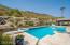 13802 N Coral Gables Drive, Phoenix, AZ 85023