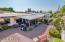 4706 N 78th Street, Scottsdale, AZ 85251
