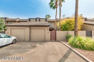 2208 W LINDNER Avenue, 3, Mesa, AZ 85202