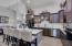 Stunning Remodeled Kitchen!