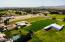 6532 N 183RD Avenue, Waddell, AZ 85355