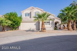 8942 W ACOMA Drive, Peoria, AZ 85381