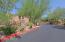 16801 N 94TH Street, 2017, Scottsdale, AZ 85260