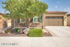 56 E CAMELLIA Way, San Tan Valley, AZ 85140