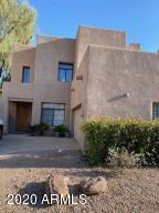 8367 E Cactus Wren Road, Scottsdale, AZ 85250