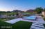 18935 N SILVERLEAF Drive, Scottsdale, AZ 85255