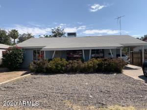 1349 E OSBORN Road, Phoenix, AZ 85014