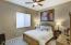 Bedroom @2