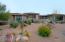 11305 E MONUMENT Drive, Scottsdale, AZ 85262