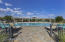Perfect backdrop of Arizona Blue Skies for the resort style pool at the Clubhouse