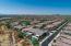 23129 N 47TH Street, Phoenix, AZ 85050