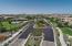 Enter Sanctuary at Desert Ridge