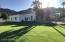 7634 N LAS BRISAS Lane, Paradise Valley, AZ 85253