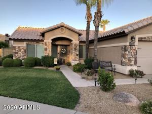 20409 N 30TH Street, Phoenix, AZ 85050