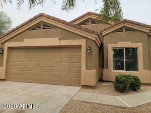 12532 W SAINT MORITZ Lane, El Mirage, AZ 85335