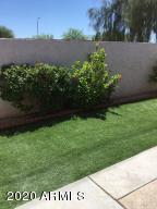 8756 E Via Taz Norte, Scottsdale, AZ 85258