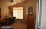 2402 E 5TH Street, 1542, Tempe, AZ 85281