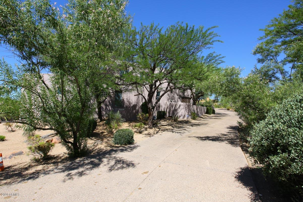 Property for sale at 40057 N 107th Street, Scottsdale,  Arizona 85262