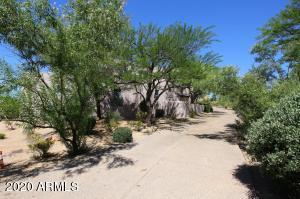 40057 N 107TH Street, Scottsdale, AZ 85262