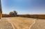 198 S 230TH Lane, Buckeye, AZ 85326