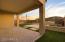 38041 W SAN ILDEFANSO Avenue, Maricopa, AZ 85138