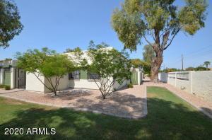 616 S evergreen Road, Tempe, AZ 85281