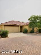 2466 E HAZELTINE Way, Chandler, AZ 85249