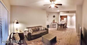 14000 N 94TH Street, 2198, Scottsdale, AZ 85260