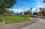 300 N GILA SPRINGS Boulevard, 158, Chandler, AZ 85226