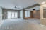 5200 S LAKESHORE Drive, 207, Tempe, AZ 85283