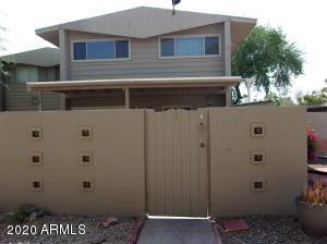 815 N HAYDEN Road, A1, Scottsdale, AZ 85257