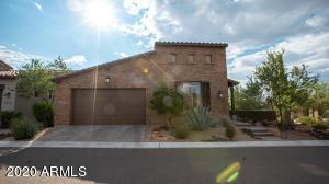 8696 E EASTWOOD Circle, Carefree, AZ 85377