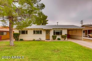7407 E POLK Street, Scottsdale, AZ 85257