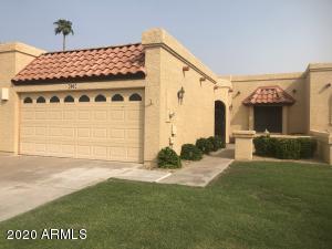 5505 E MCLELLAN Road, 46, Mesa, AZ 85205