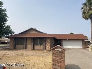 7246 W LUKE Avenue, Glendale, AZ 85303