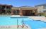 900 S Canal Drive, 215, Chandler, AZ 85225