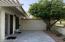 7637 N PINESVIEW Drive, Scottsdale, AZ 85258
