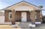318 N 18TH Drive, Phoenix, AZ 85007