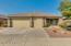 43996 W Stonecreek Road, Maricopa, AZ 85139