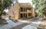 4850 E DESERT COVE Avenue, 140, Scottsdale, AZ 85254
