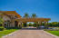 1301 N Val Vista Drive, Mesa, AZ 85205