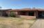 2934 E PORTLAND Street, Phoenix, AZ 85008