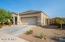 41209 W WILLIAMS Way, Maricopa, AZ 85138