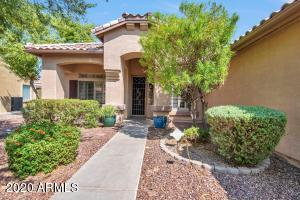 4530 E Walnut Road, Gilbert, AZ 85298