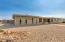 6337 E EL PASO Street, Mesa, AZ 85205